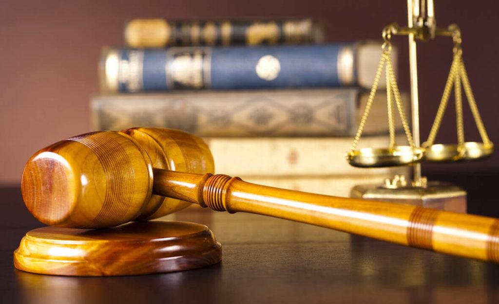 Прекращение права на незначительную часть общего имущества юридического лица с компенсацией этой доли