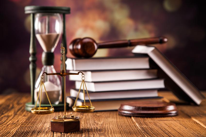 Поведение адвоката при рассмотрении дисциплинарного дела
