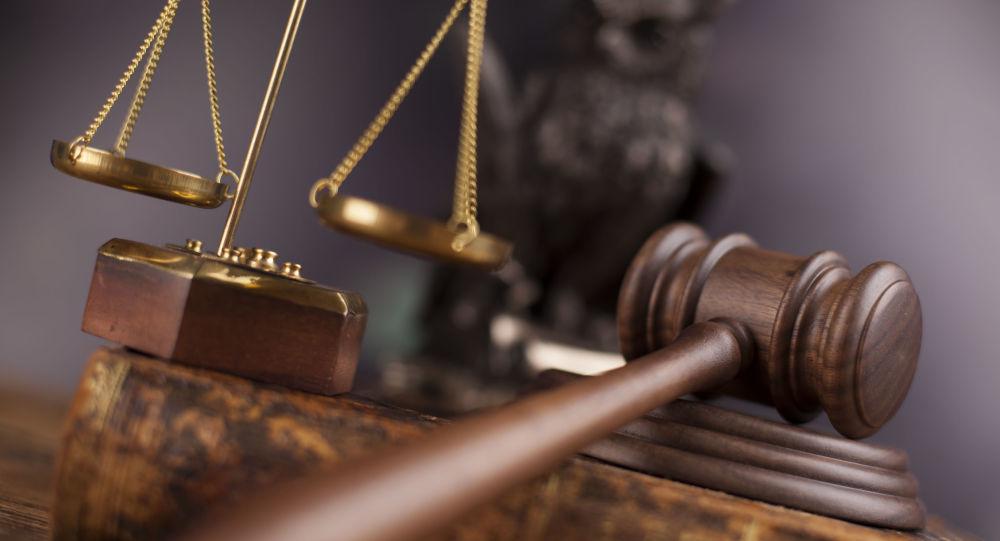 Третейская оговорка об обязательном рассмотрении споров Третейским судом не является ограничением права доступа к правосудию