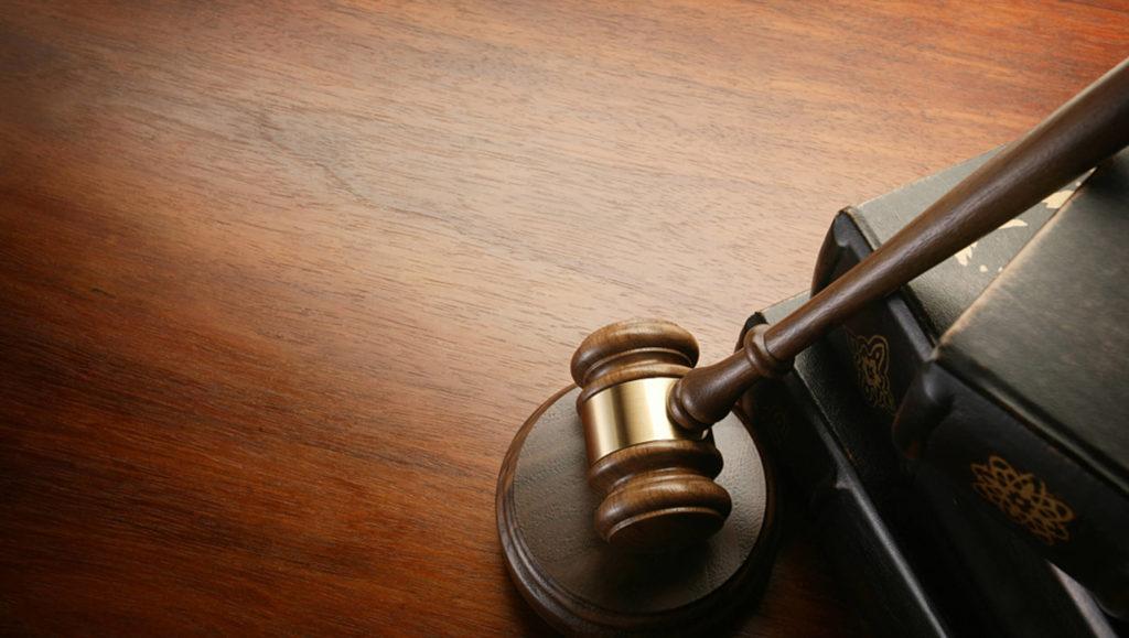 Что может принять Апелляционный суд по результату рассмотрения апелляции
