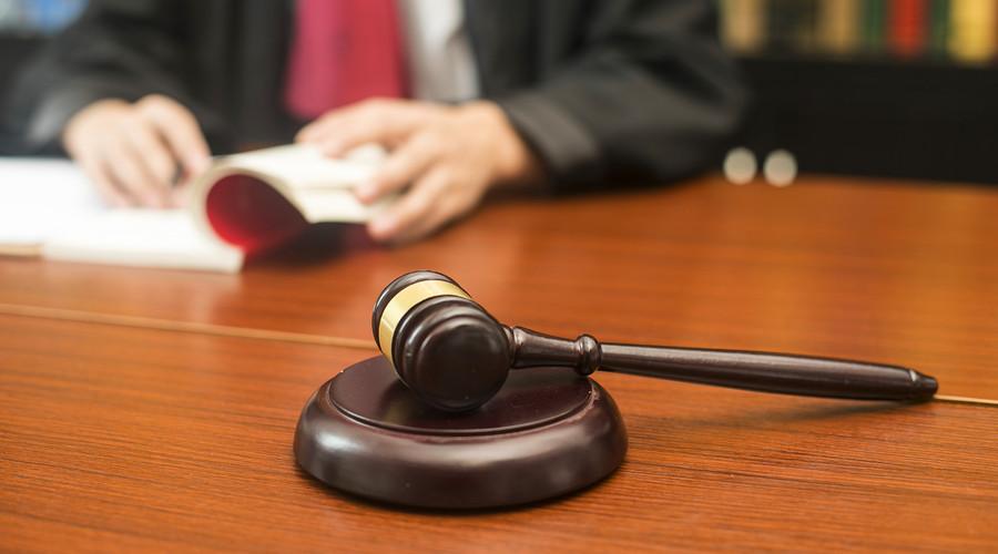 Можно ли признать документ (бланк) договора недействительным