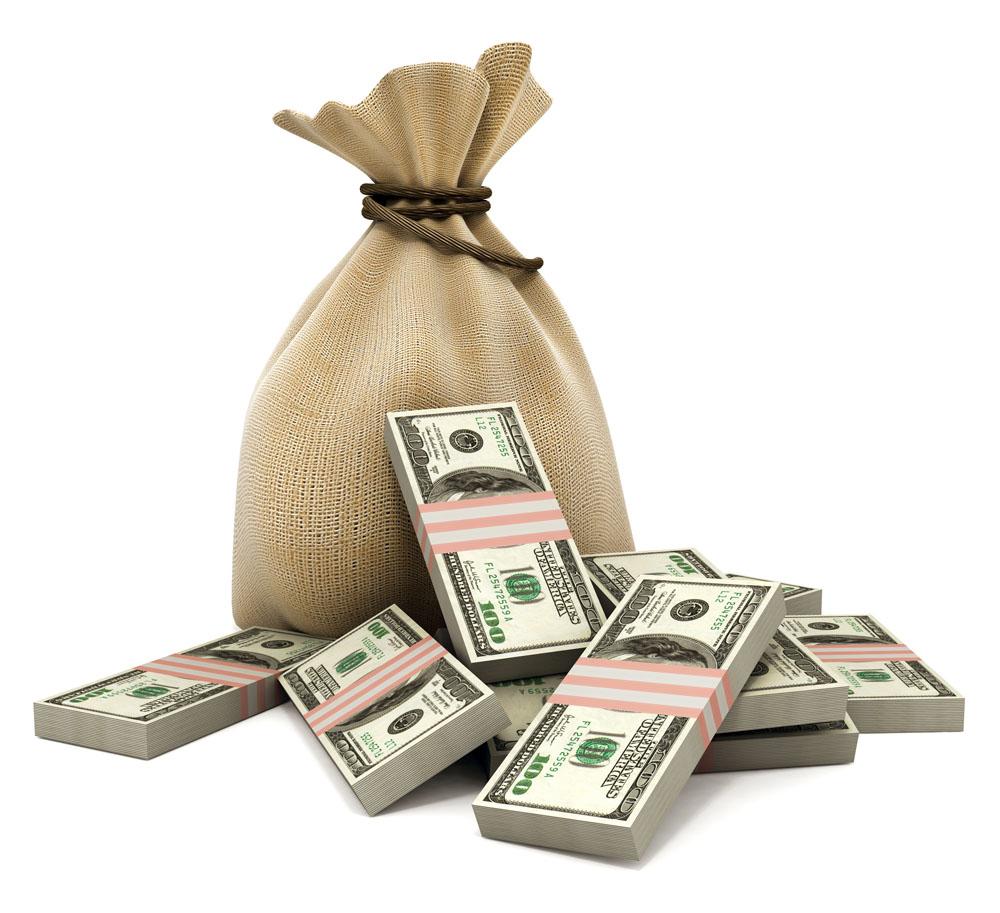 Как взыскать долг в валюте
